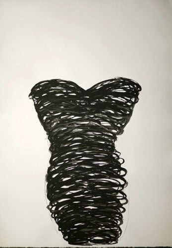 6 - CATHY DALEY - UNTITLED BLACK DRESS.jpg