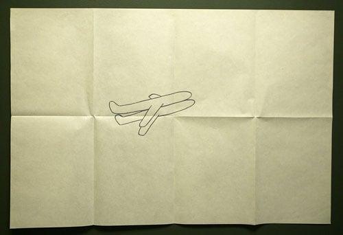 31 - Euan MacDonald - 2 PLANES.jpg