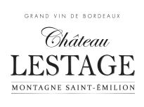 Chateau Lestage