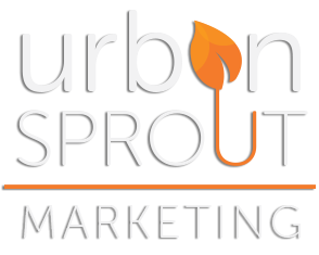 Urban Sprout Marketing