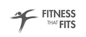companies-fitness.jpg