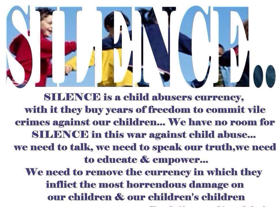 via the Sheldon Kennedy Child Advocacy Centre