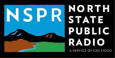 NSPR Logo.jpg