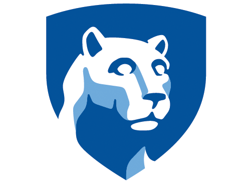 2015-Penn-State-University-logo-design-4.png