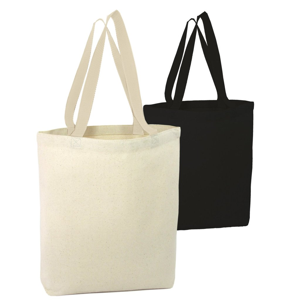 eco-friendly-cotton-HEAVY-Canvas-shopping-beach-tote-bag-affordable_1024x1024_96f38f5e-93b4-4d9e-a371-90b65f3fbaf1_1024x1024.jpg