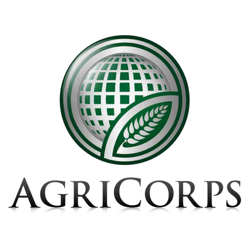AgriCorps Logo.png