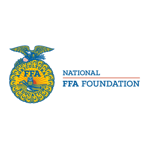 National FFA.png