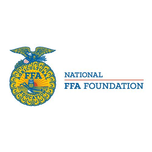 National FFA.png