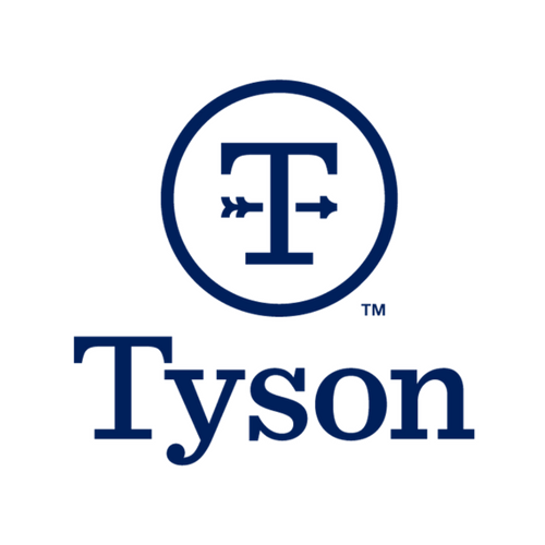 Tyson Logo2.png
