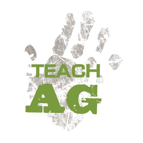 Teach Ag Logo.png