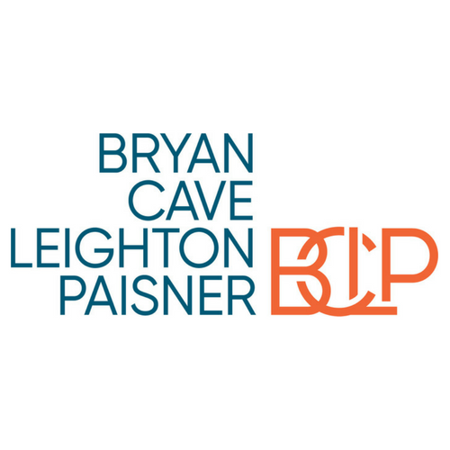 Bryan Cave Leighton Paisner LLP.png