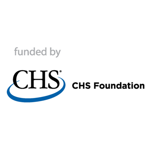 CHS Foundation.png