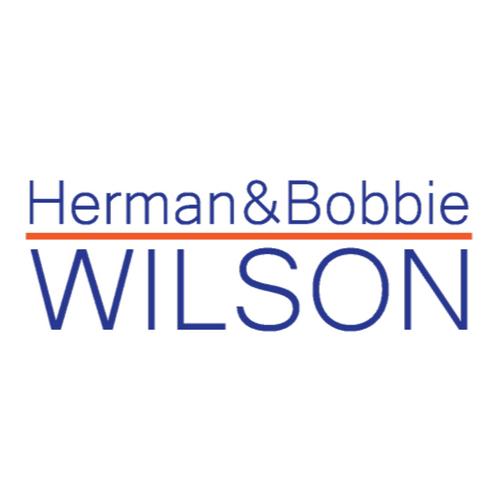 Herman & Bobbie Wilson.png