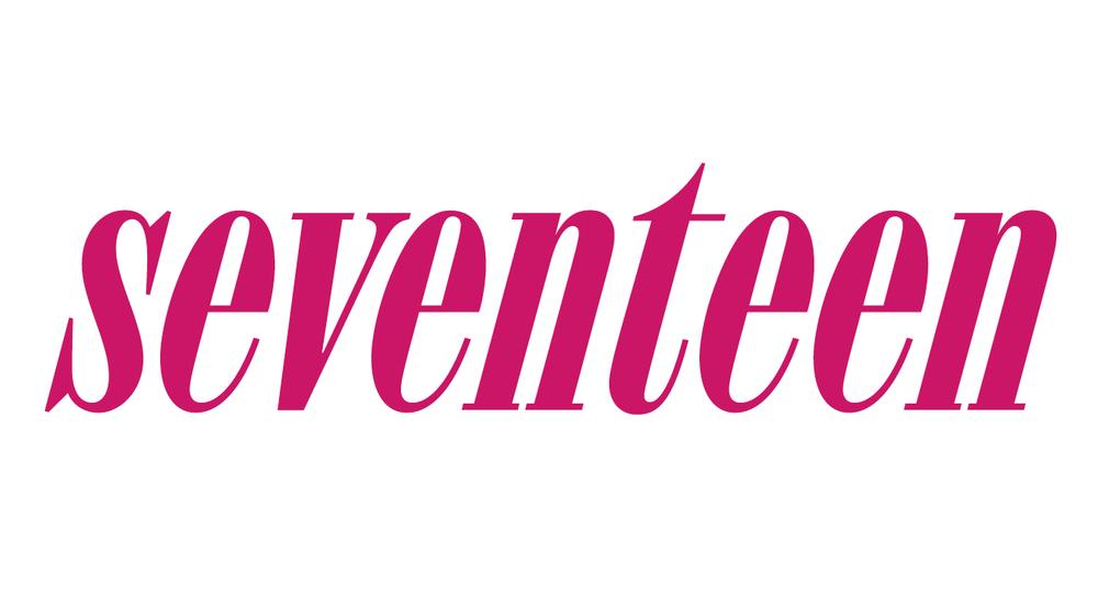 Seventeen_2012.jpg
