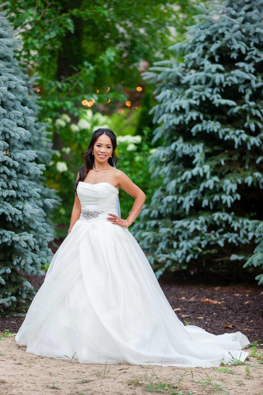 Adrian Wedding 444-K1000.jpg