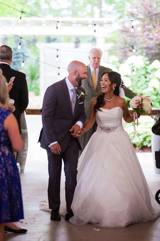 Adrian Wedding 268-K1000.jpg