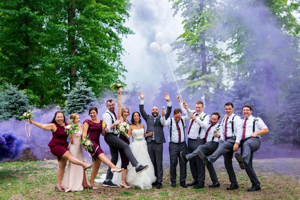 Adrian Wedding 482-K1000.jpg