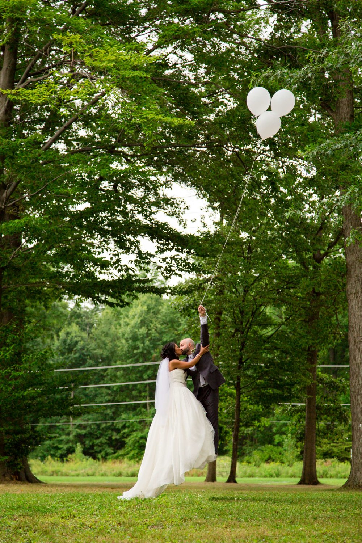 Adrian Wedding 429-K1000.jpg