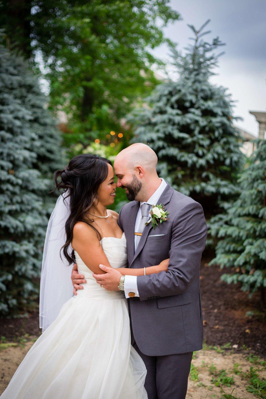 Adrian Wedding 458-K1000.jpg