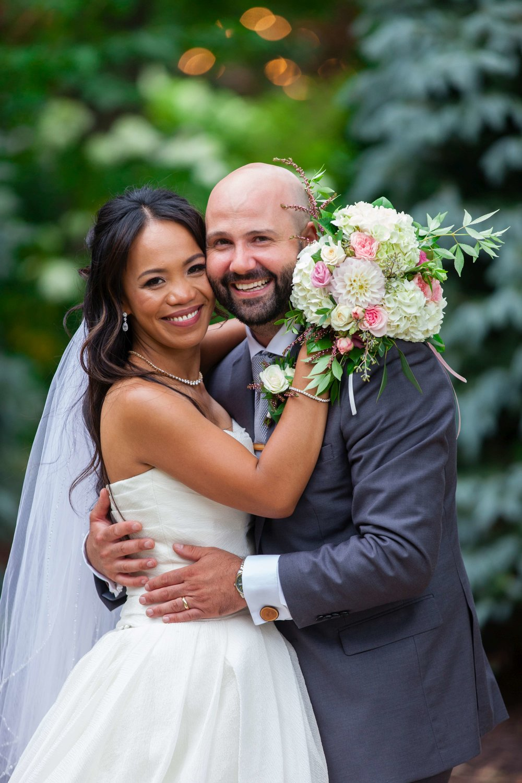Adrian Wedding 471-K1000.jpg