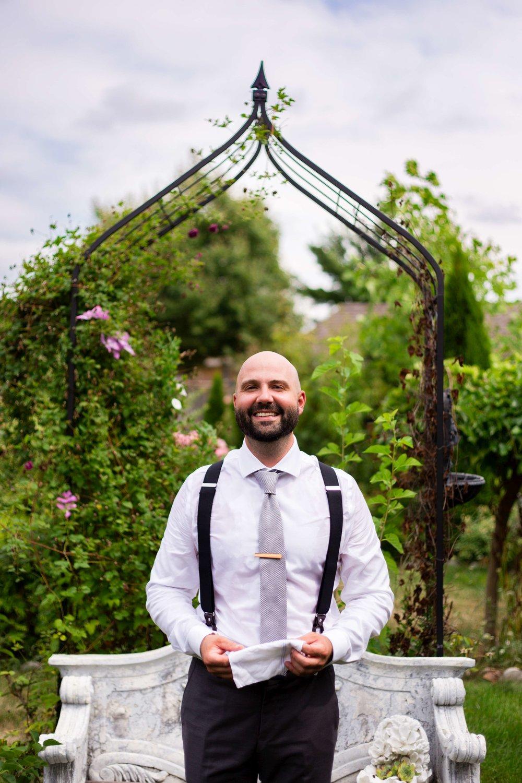 Adrian Wedding 117-K1000.jpg