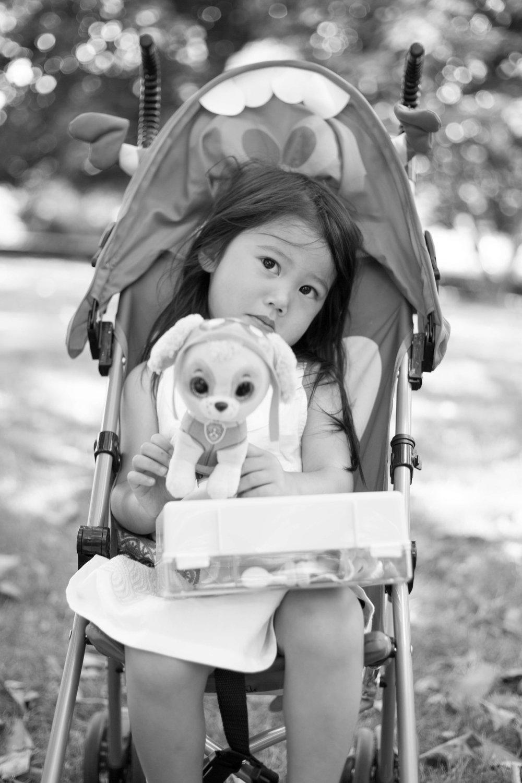 Sharon Huang 31-K900.jpg