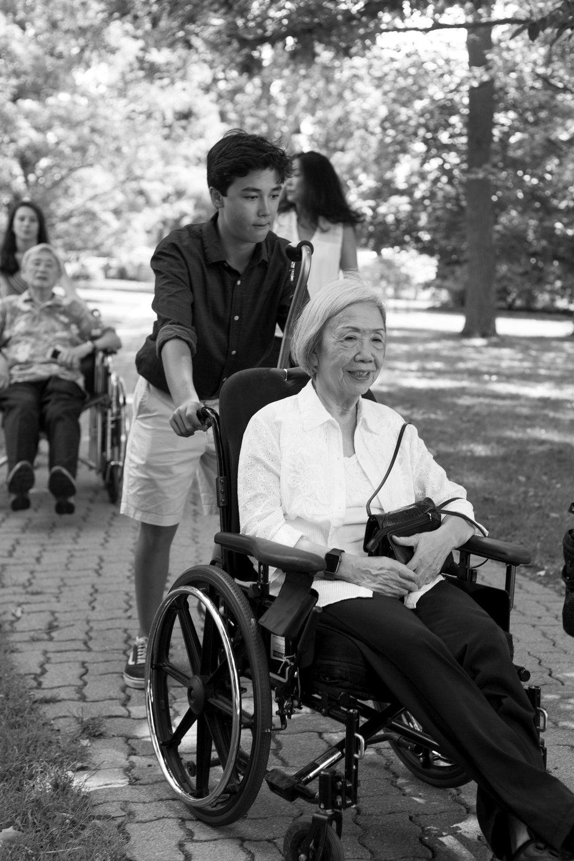 Sharon Huang 32-K900.jpg