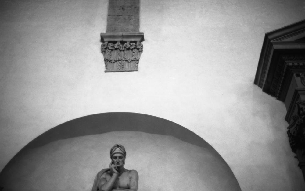 P3185 (Dante).jpg