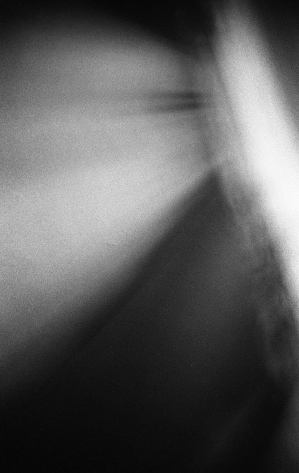 P3215 (ceiling light).jpg