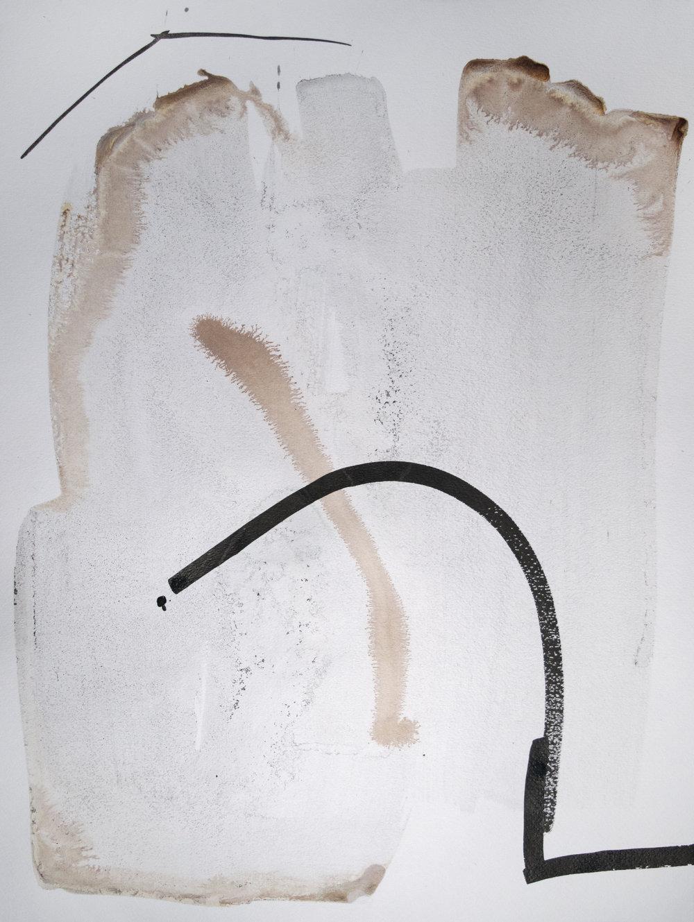 black wash brown drips 6.jpg