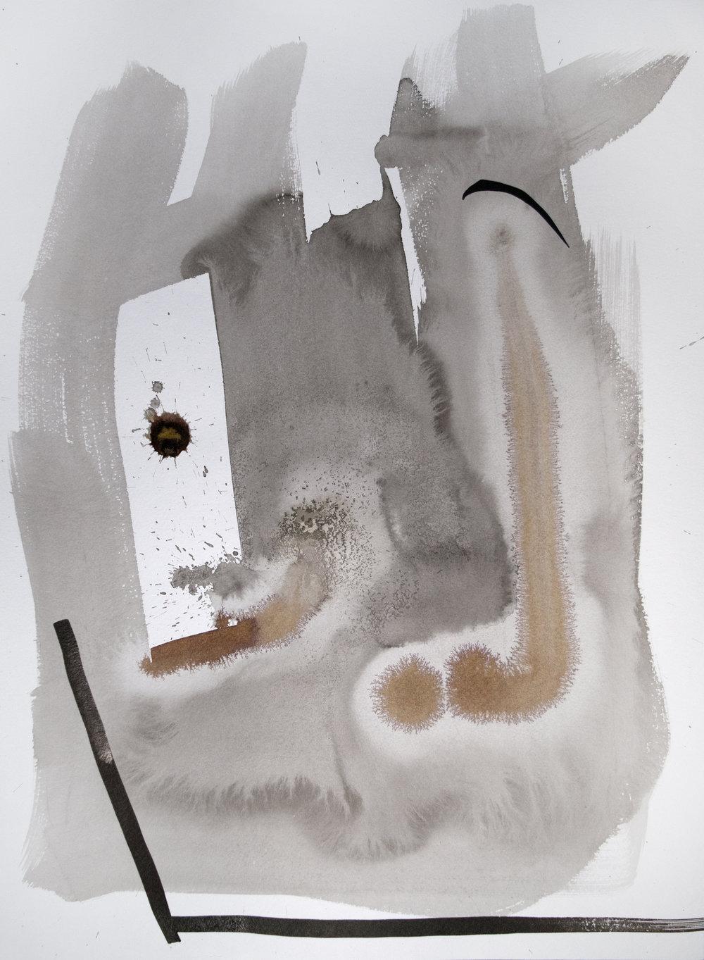 black wash brown drips 1.jpg