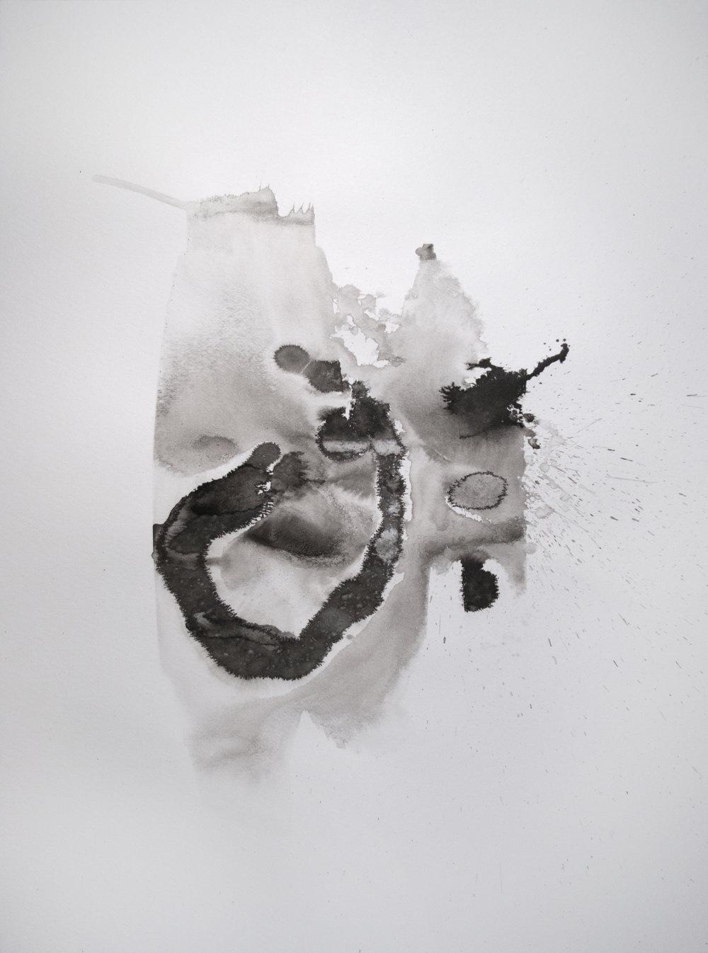 black ink and water 5.jpg