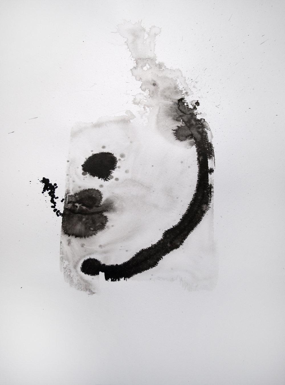 black ink and water 2.jpg