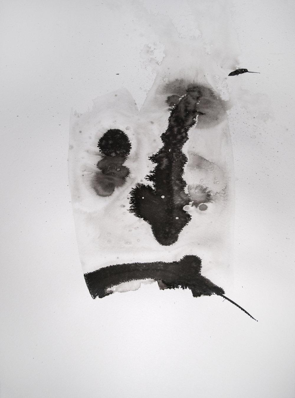 black ink and water 1.jpg