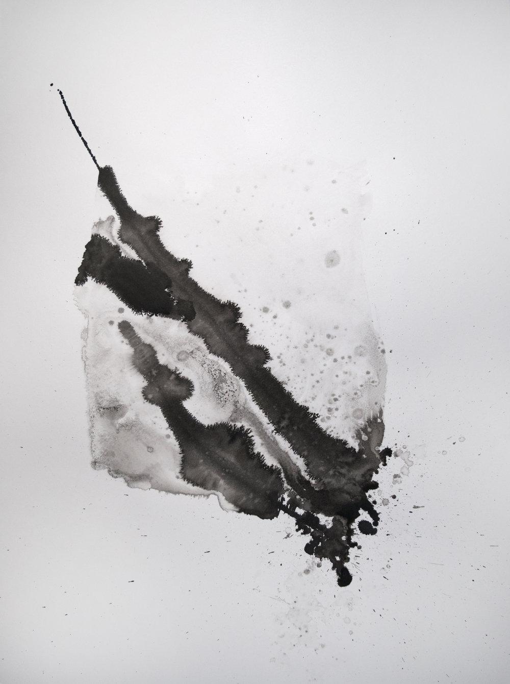 black ink and water 3.jpg