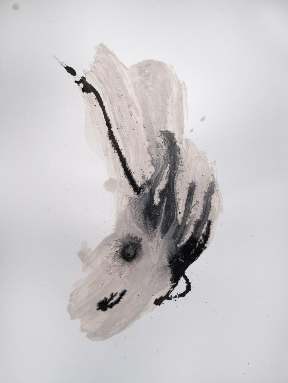 white clay 2.jpg