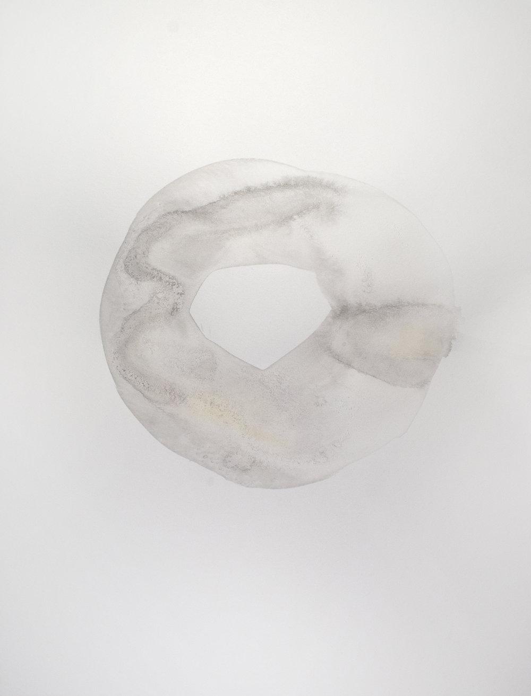 brown black doughnut 1.jpg