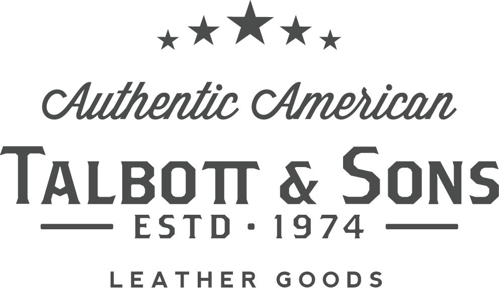 TALBOTT & SONS