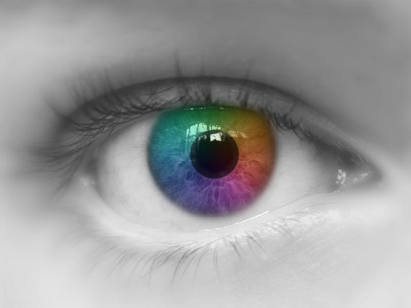 technology-retina-display-zoom.png