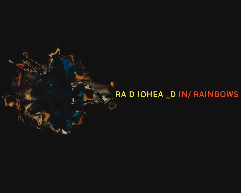 in-rainbows-radiohead-27519259-1280-1024.jpg