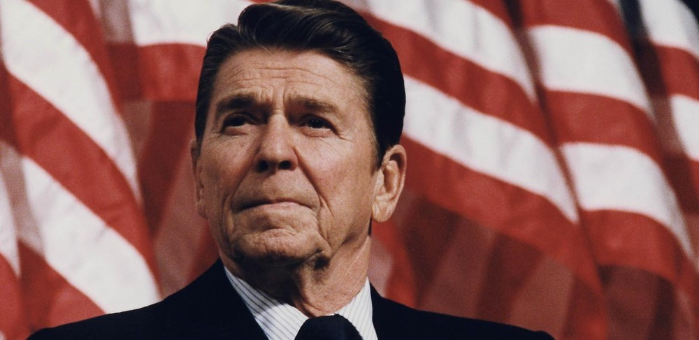 ronald-reagan_00310661-e1349419570869.jpg