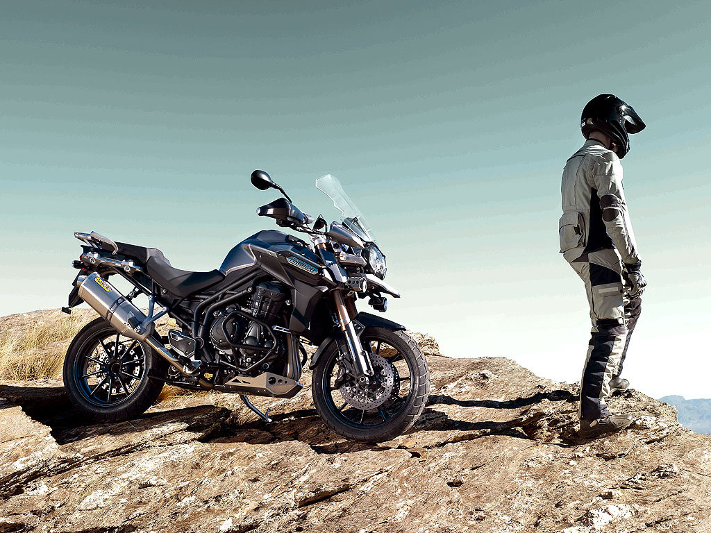 Triumph-Tiger-1200-HD-Wallpapers0