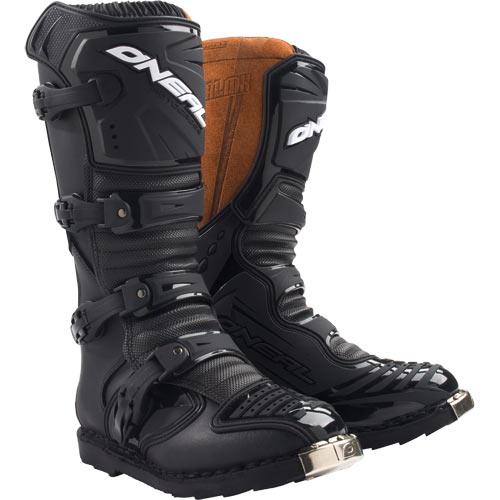 2009-element-boots-black