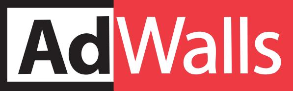 AdWalls's Company logo