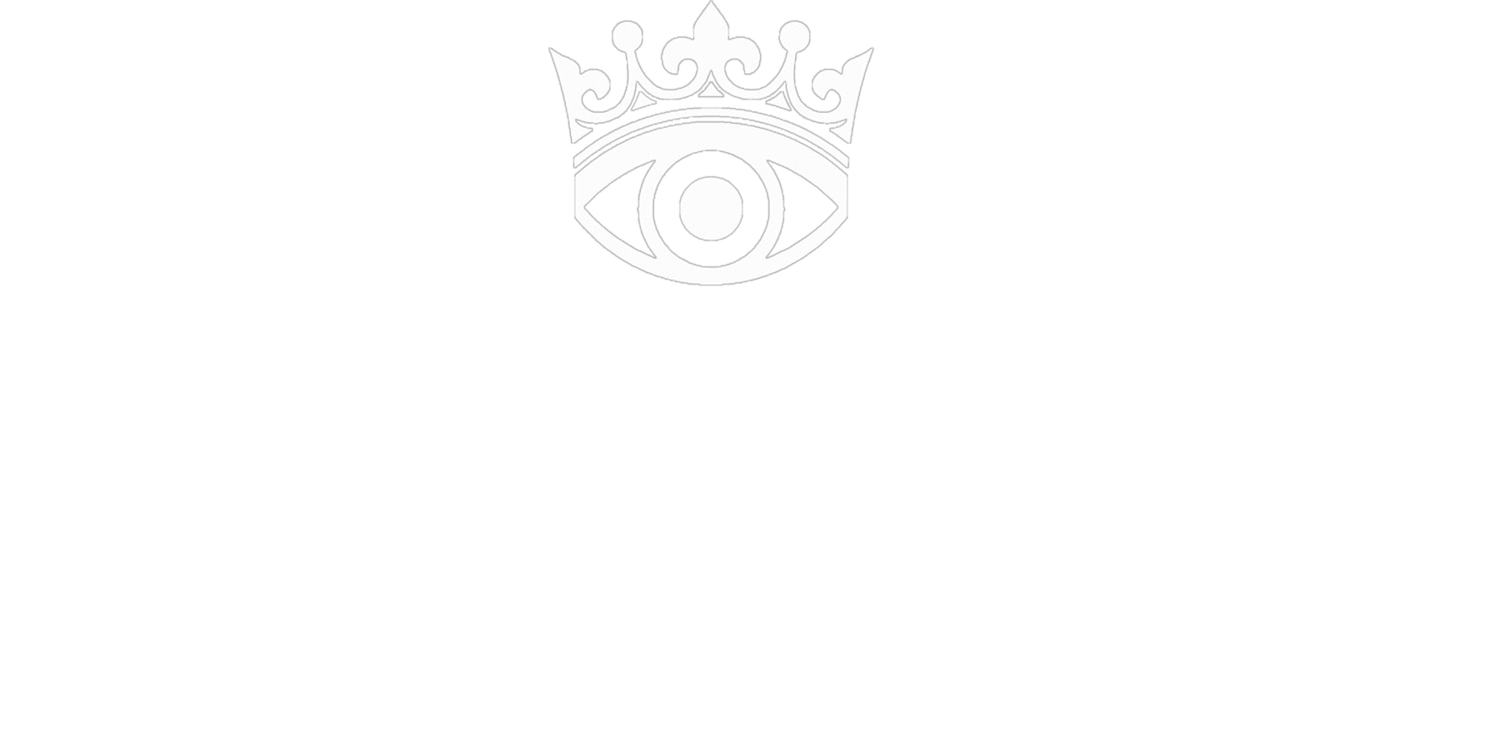 Beau Matthews Official Site I King of Modern Magic