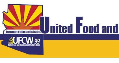 ufcw logo.jpg