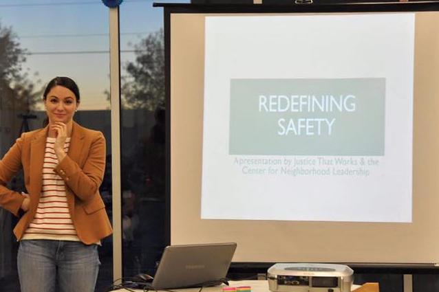 redefining safety.jpg