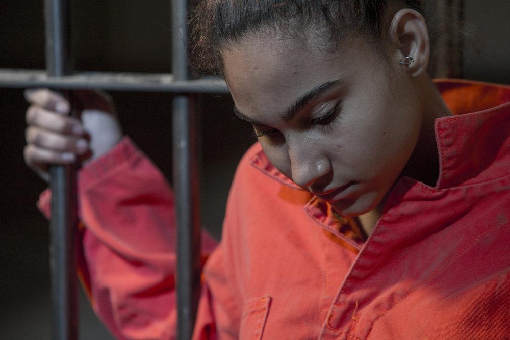 woman in prison.jpg