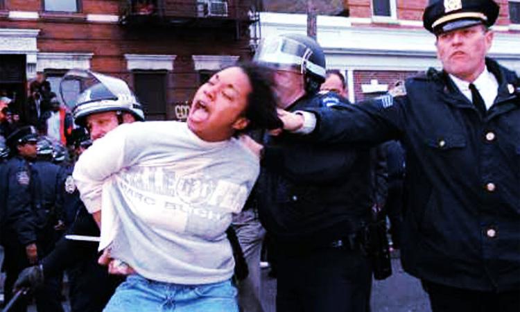 nypd-arrest.jpg