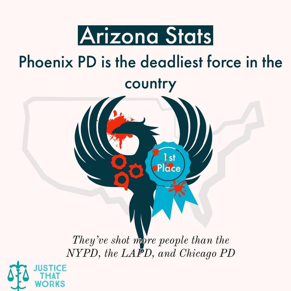 Phoenix PD.jpeg